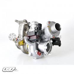 Turbo TTE 360 1.8T Audi S3/ TT/ Seat leon cupra 225 R