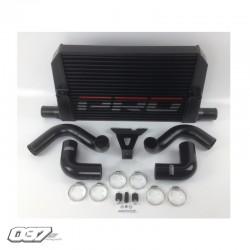 Intercooler Pro alloy Ford focus ST MK2