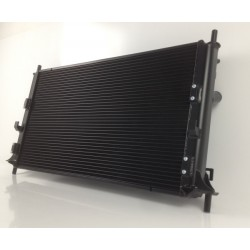 Intercooler kit Pro alloy Ford focus RS MK2