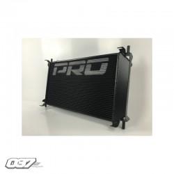 Radiador Pro alloy Ford focus RS MK1