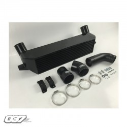 Intercooler kit Pro alloy Bmw 1M