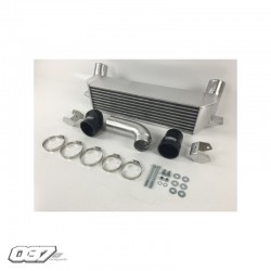 Intercooler kit Pro alloy Bmw 135i