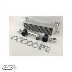 Intercooler kit Pro alloy Bmw 135i