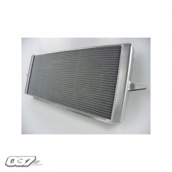 Radiador Pro alloy Ford escort/sierra cosworth