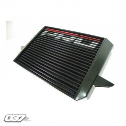 Intercooler Pro alloy Ford escort cosworth