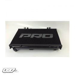 Radiador Pro alloy Mazda rx8