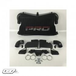 Intercooler Pro alloy Nissan gtr r35