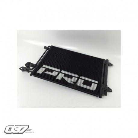 Intercooler Pro alloy Volswagen scirocco R