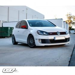 OZ Superturismo Lm Volkswagen Golf VI/VII