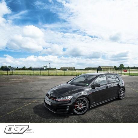 OZ Formula Hlt Volkswagen Golf VI/VII