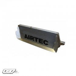 Intercooler Airtec Stage 2 Ford focus RS MK3