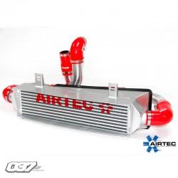 Kit Intercooler Airtec Renault clio 4 RS