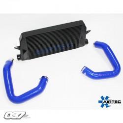 Kit intercooler Airtec Audi S3 8l