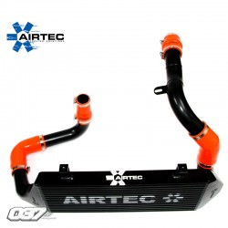 Kit intercooler Airtec Opel Astra opc 240
