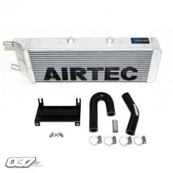 Kit de intercooler Airtec Mercedes A45 AMG
