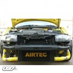 Kit de intercooler Airtec Seat leon cupra MK1