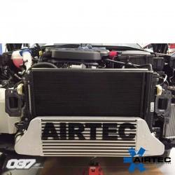 Intercooler Airtec Audi S1