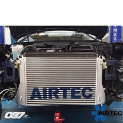 Intercooler Airtec Volkswagen golf 7R
