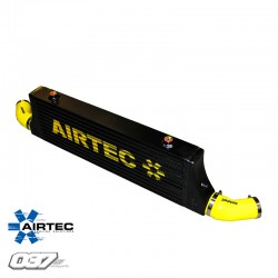 Kit de intercooler Airtec Fiat Punto Abarth