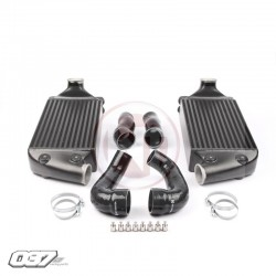 Kit intercooler Wagner Porsche 997 Turbo 2006-2008