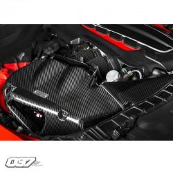 Admision Eventuri Carbono AUDI C7 RS6 RS7