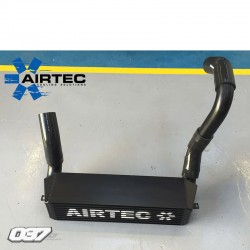 Intercooler Airtec Bmw 335I