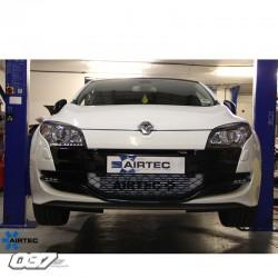 Intercooler Airtec Renault megane 3 RS