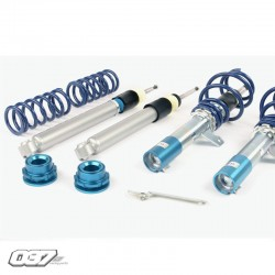 Suspension Roscada Jom Blueline Golf Mk3