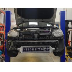 Intercooler Airtec Volkswagen golf 6 140 diesel