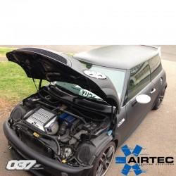 Intercooler Airtec Mini cooper s R53