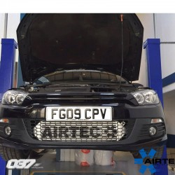 Intercooler Airtec Volkswagen Scirocco 140 diesel