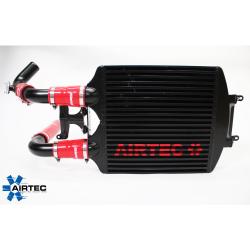 Intercooler Airtec Volkswagen polo 9N GTI