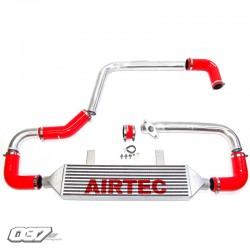 Intercooler Airtec Mazda 3 MPS MK1