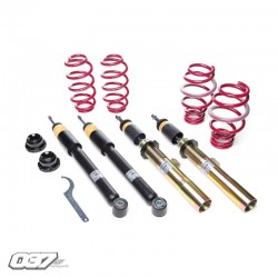 Suspension roscada Vogtland Bmw E82