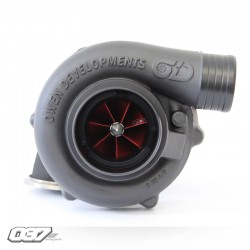 Turbo GBT 54mm turbina