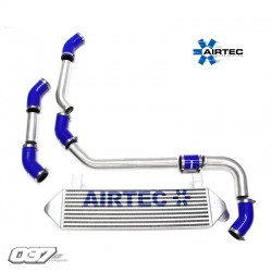 Intercooler Airtec Peugeot 208 GTI