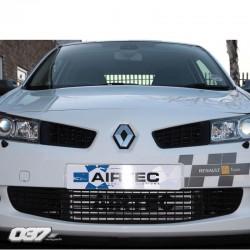 Intercooler Airtec Renault megane 2 RS