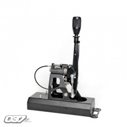 COOLERWORX Short Shifter Volkwagen golf 5 GTI