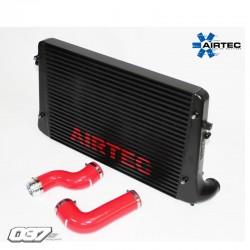 Intercooler Airtec para Vag Stage 2 1.8/ 2.0