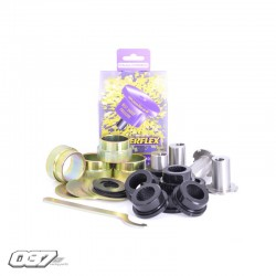 Kit de tacos Powerflex Bmw E82