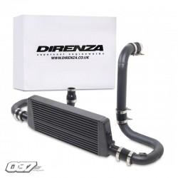 Intercooler Direnza Opel Corsa OPC desde 2015