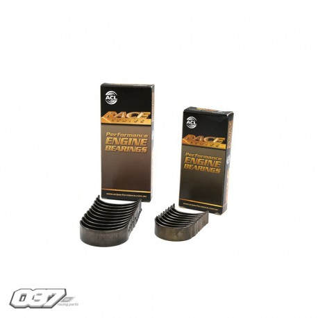 Casquillos de biela ACL Volkswagen golf 5 GTI