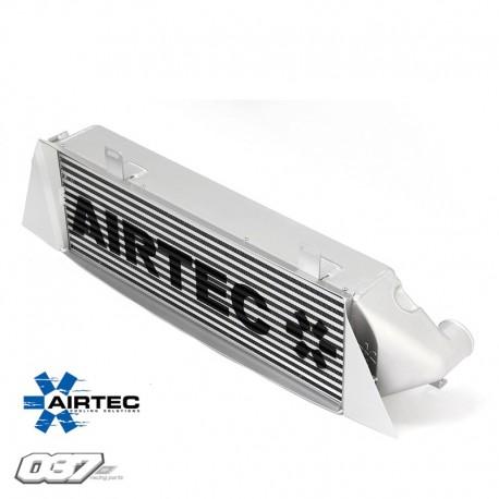 Intercooler Airtec Ford focus RS MK3