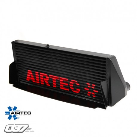 Intercooler Airtec Stage 2 Ford focus ST MK3