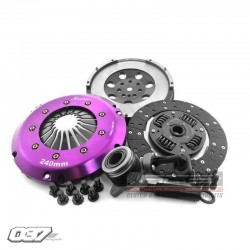 Embrague Xtreme clutch Renault megane 2 RS