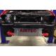 Kit de intercooler Airtec Seat leon MK1 150 Cv Diesel