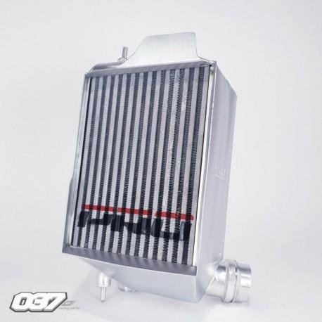 Intercooler Pro alloy Megane 4 RS