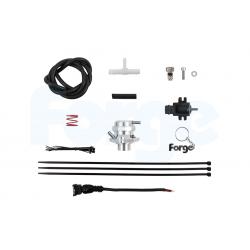Kit Valvula De Descarga Megane 4 RS