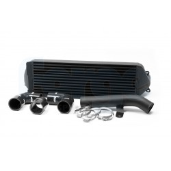 Intercooler Forge Hyundai I30N