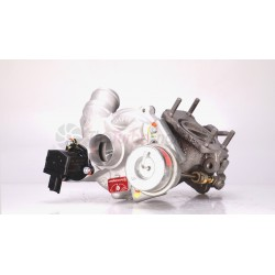 Turbo TTE300 Peugeot 207/ CitroenDS3